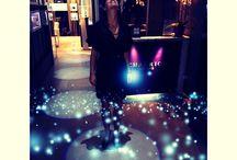 Baselworld 2014 / Baselworld 2014 @ Charriol's booth