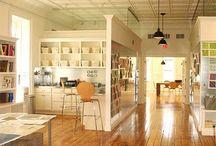 Interior Design Lover