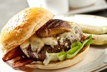 Arizona Restaurants: Burgers