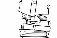 pro čtení
