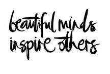 Fashion and Inspirational Quotes / Fun Quotes about Fashion and Life