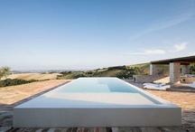 Swim pool ideas