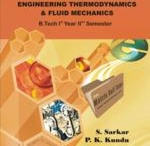 matrix books / Books for WBUT enginerring students