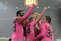 Juventus / by jose paniagua