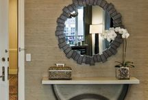 home staging - HOL