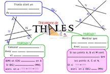 Mathematiques Cours