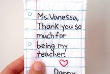 Öğretmenler için