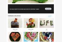 Nueva web: www.carolinasanfer.es