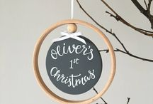 A Brillianteers Christmas Decorations Guide