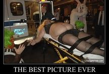 weird, funny and unexplained pictures