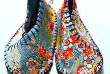 amelia veasey shoes kimono babies