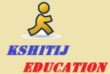 Kshitij Education India / Kshitij Education India. is India's No. 1 Online Coaching for the preparation of IIT JEE, JEE Main, JEE Advanced and other engineering entrance examinations. kshitij-iitjee.com is India's first and truly online site that offers you online IIT-JEE course preparation, IIT JEE mock tests, IIT JEE Test series, Free IIT JEE study material, full video recording of our lectures for your future reference, comprehensive online IIT JEE study material