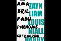 One D. phone case❤
