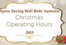 Space Saving Wall Beds Australia Christmas Trading Hours