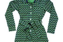 Girl's clothing - Toobydoo / Girls clothing - 3 years -> 8 years  Visit us www.comptoirdenfants.be