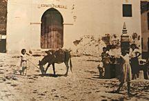 Marbella Golden Mile