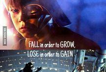 Star Wars ♥