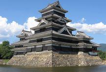 Japanese / History,  Religion, Culture etc.