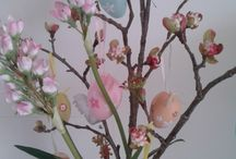 Pasqua / Easter
