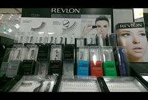 Revlon Lashes / Discover Revlon Artificial lashes, Glamorize your eyes with sexy lashes! Various false eyelashes styles available: Volumize, Define, Legthen, Accent available in glue-on, self adhesive, multipacks and starter kits. The lightest, and most comfortable false eyelashes.  Shop Revlon Lashes: http://goo.gl/CWoP38