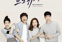 Koream Drama Music
