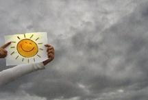 * RAIN, MOON & SUN WorLd * / ...after the storm RAIN, always comes the SUN... ...after the MOON, always comes the SUN...