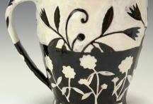 Ceramics / by Tom Lee