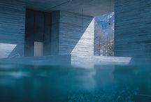 bagni e piscine