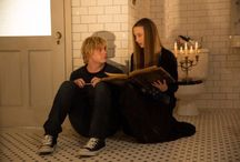 American Horror Story / AHS for life  tate & violet❤️