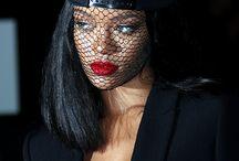 Rihanna / Everithing