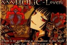 anime worth watching / everything has its own philosophy..find it...