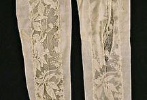 Silk&lace