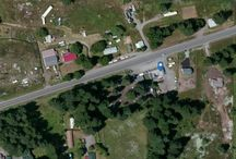 Tenino Homes and Land for Sale