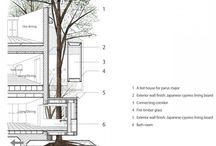 전원 건축