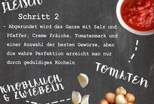 """Ilmenau isst... / Habt ihr euch eigentlich schon mal gefragt, was euer Nachbar so isst? """"Ilmenau isst"""" zeigt euch, was hier im Thüringer Wald so gebrutzelt, gebraten und gegessen wird. Nachkochen ist definitiv erwünscht! Enjoy.... #tastyiscomingtoilmtown"""