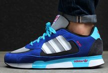 Shoes / shoes that I like