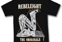Rebel 8 SS13