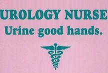 Hilarious Urology