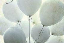 Feesten / Verjaardag