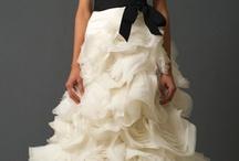 VESTIDOS DE BODA & ACCESORIOS - HOT WEDDING GOWNS & ACCESORIES / www.bodasdestinolatinoamerica.com