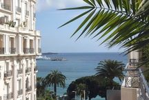 Luxury Penthouse for sale in CANNES
