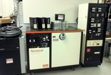 Semiconductor Wafer Processing Equipment for sale at BMI Surplus / Make BMI Surplus your #1 source for brand name, high quality Used & New Semiconductor Processing Equipment. Shop bmisurplus.com today!