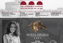 La Roma autentica di Patrizia Corvaglia / Il fascino dell'antica Roma in un viaggio nel tempo