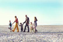 Familiy photo