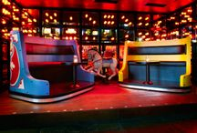Bars and Nightclubs In London / Discover bars and nightclubs in London