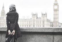 TRAVEL | London