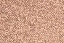 Prodotti Make Up per AUTUNNO PROFONDO armocromia