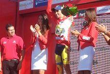 Bike / Contador
