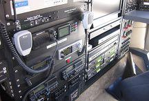 Radio Hobby
