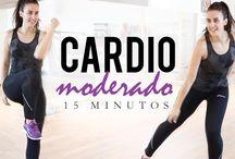 ejercicio saludable